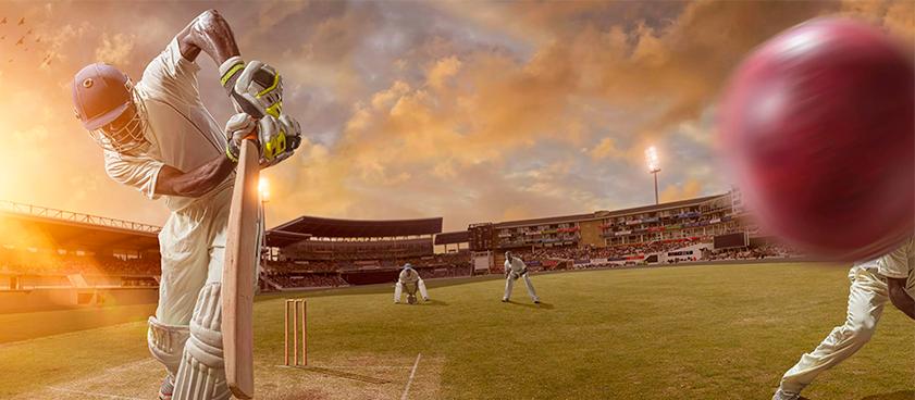 Cricket betting bookmaker accounts